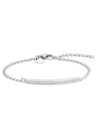 FAVS Armband »87778487« kaufen