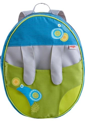 Haba Puppen Trage »Kinder-Puppenrucksack Sommerwiese« kaufen
