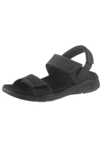 Ecco Sandale kaufen
