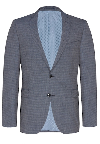 Carl Gross Split Suit Sakko »CG Farly« kaufen