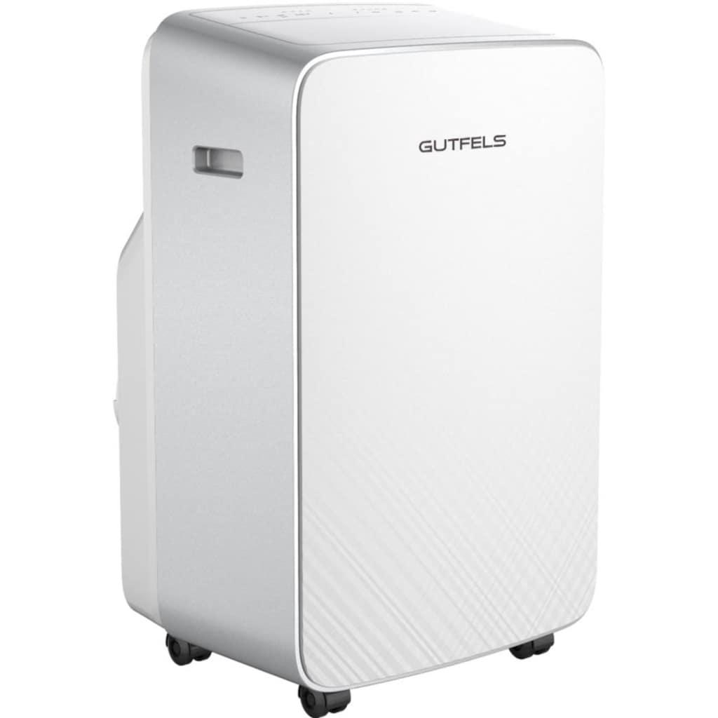 Gutfels 3-in-1-Klimagerät »CM 80948 we«