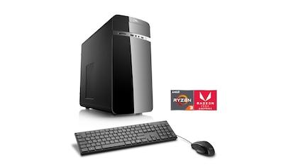 CSL PC »Sprint T8888 Windows 10 Home« kaufen
