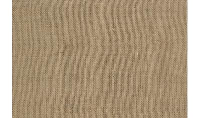 Architects Paper Fototapete »Canvas«, Leinen, Vlies, glatt kaufen