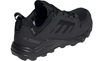 adidas Performance Laufschuh »TERREX AGRAVIC TR GORE - TEX« kaufen