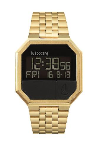 Nixon Quarzuhr »85962531« kaufen