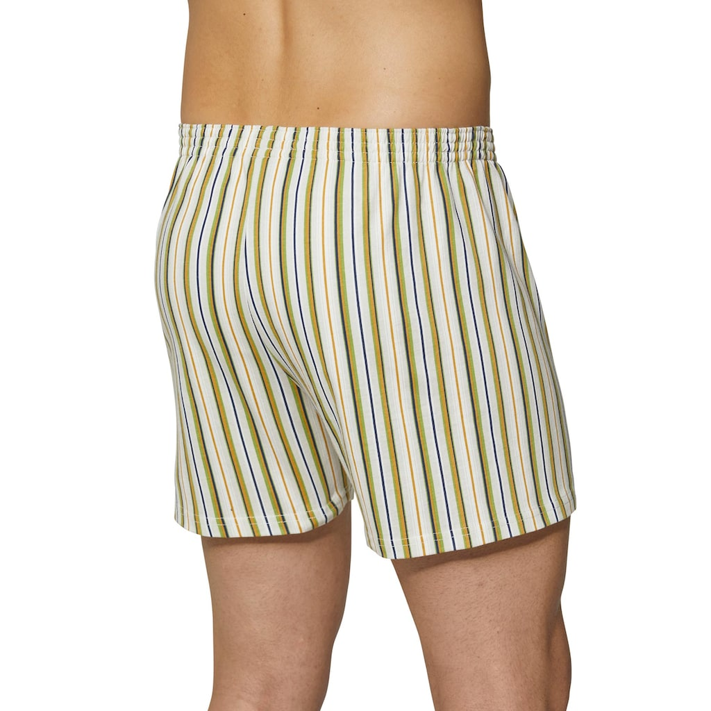 Kings Club Boxershorts