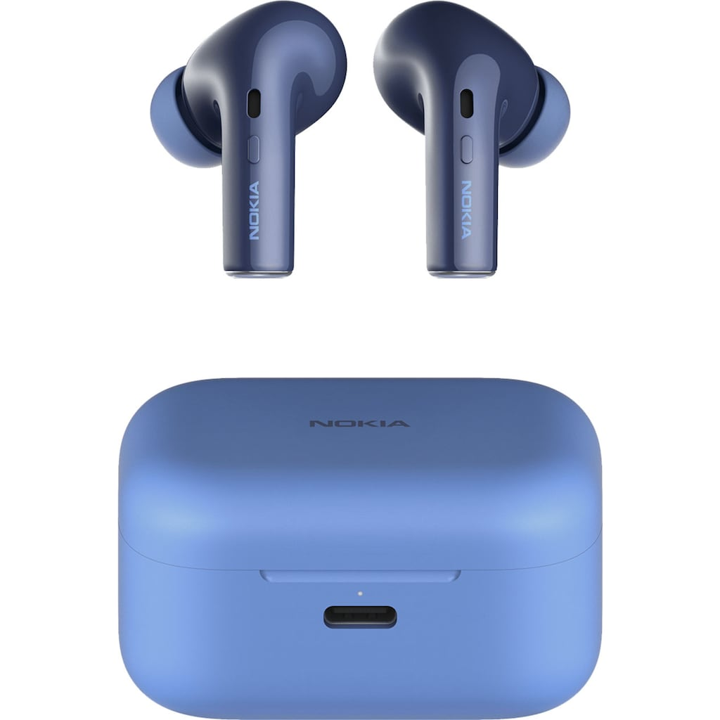 Nokia Smartphone-Headset »Essential Earbuds E3500«, Bluetooth