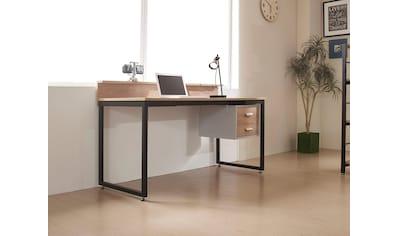 my home Schreibtisch »Wenzel« kaufen