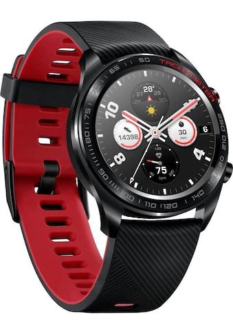 Honor Watch Magic Smartwatch (3,05 cm / 1,2 Zoll) kaufen