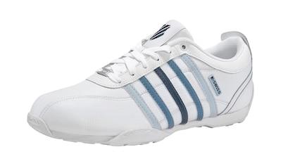 K-Swiss Sneaker »Arvee 1.5« kaufen