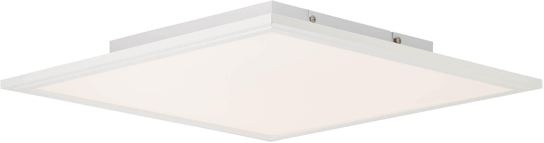 AEG Leuchten,LED Deckenleuchte Merrie