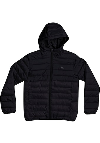 Quiksilver Steppjacke »SCALY MIX YOUTH« kaufen