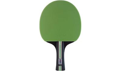 STIGA Tischtennisschläger »Pop Color grün« kaufen