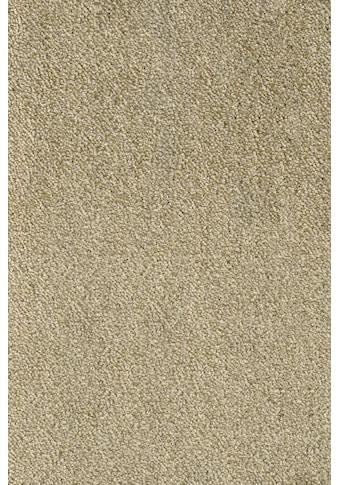 ANDIAMO Teppichboden »Levin grün«, Breite 400 cm, Meterware kaufen