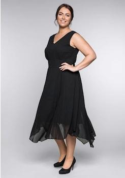 fbdc3b2389ca Kleider in großen Größen | 20% exklusiv für Neukunden | BAUR