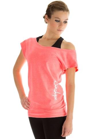 Winshape Oversize - Shirt »WTR12« kaufen