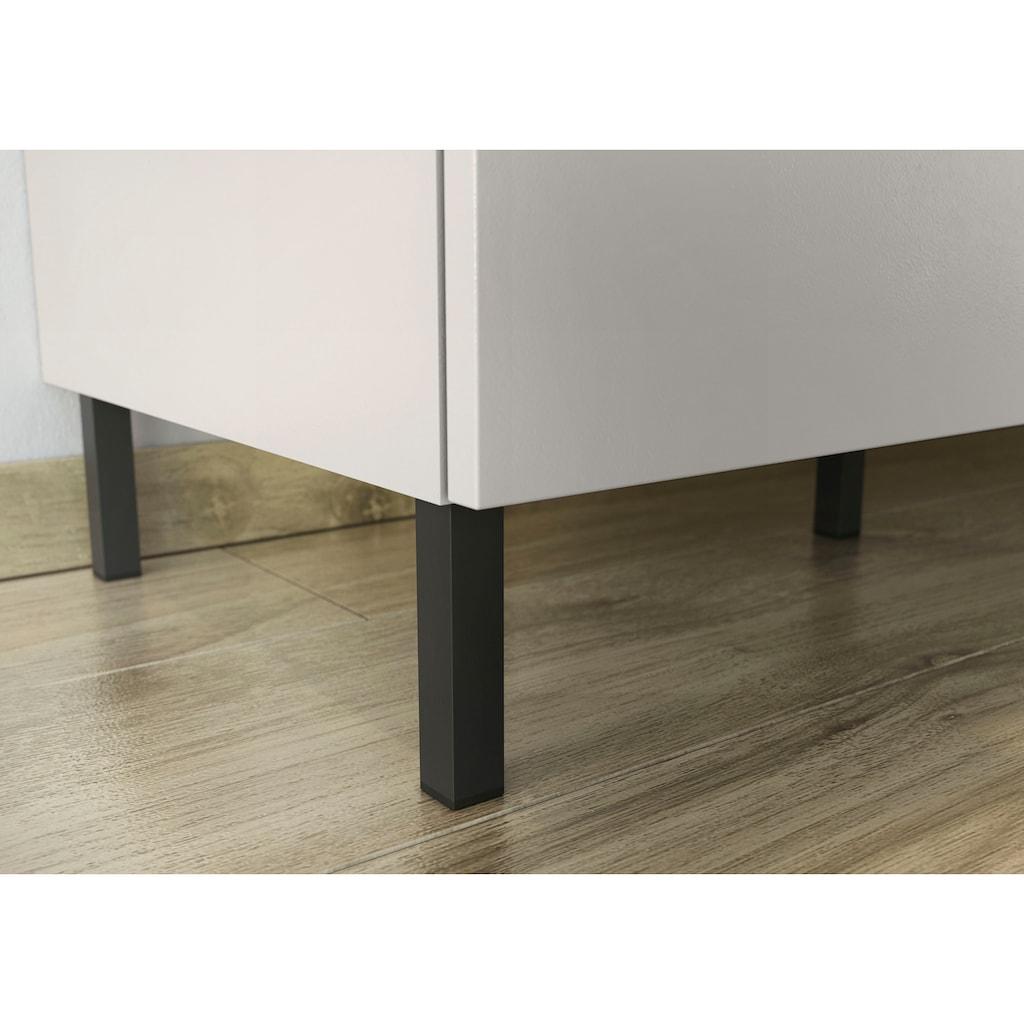 GERMANIA Sideboard