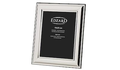 EDZARD Bilderrahmen »Sunset«, 15x20 cm kaufen