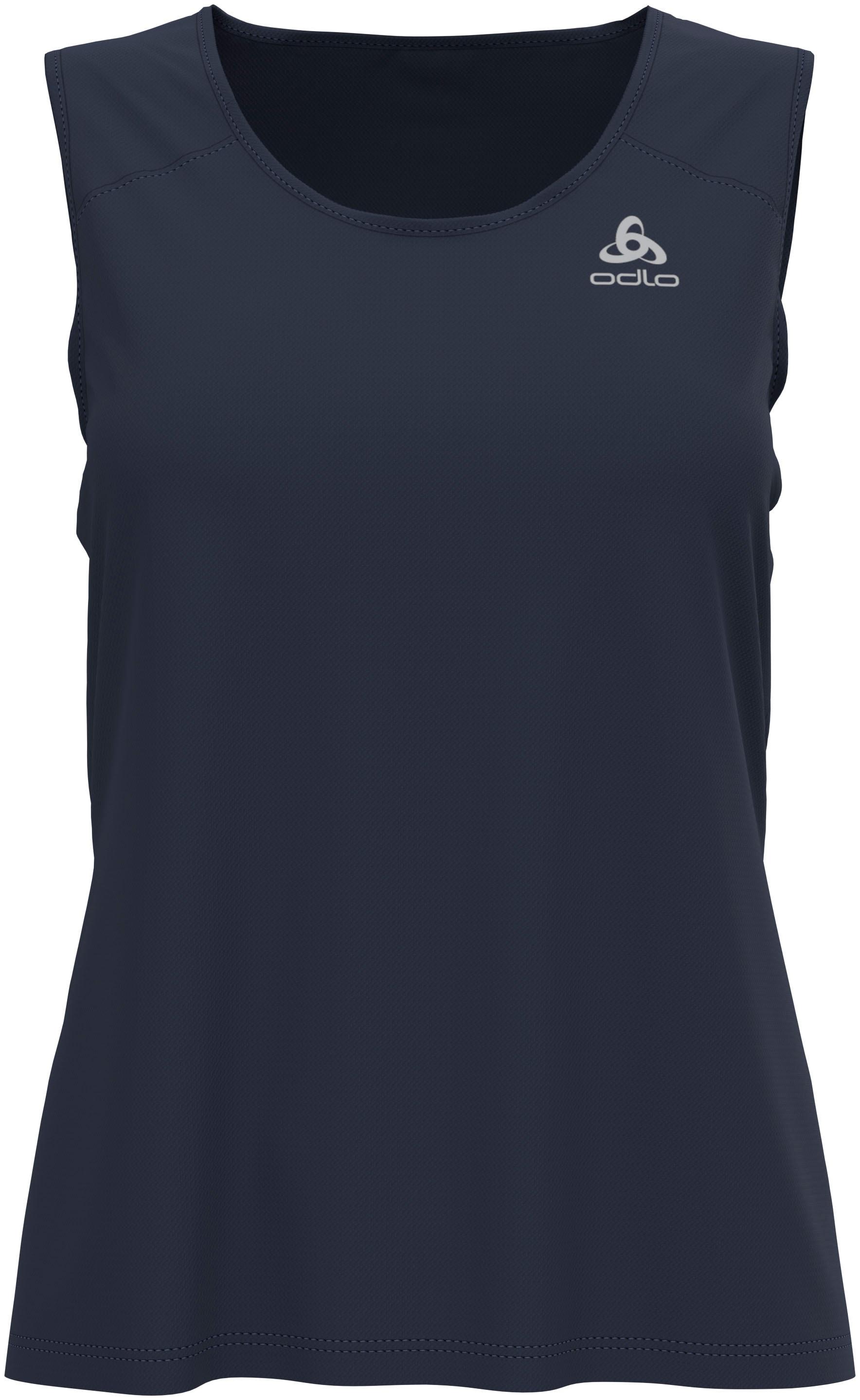 odlo -  Tanktop CARDADA