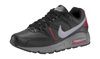 Nike Sportswear Sneaker »Air Max Command« kaufen