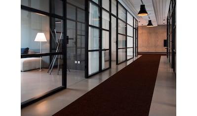 Primaflor-Ideen in Textil Läufer »PICOLLO«, rechteckig, 8 mm Höhe, Schmutzfangläufer, Schmutzfangteppich, Schmutzmatte, robust und pflegeleicht, Flur kaufen