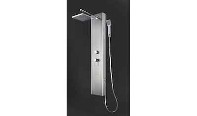 Schütte Duschsäule »Lina«, Einhebelarm kaufen