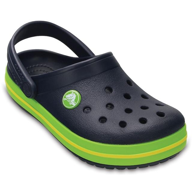 Crocs Clog »Crocband Clog«