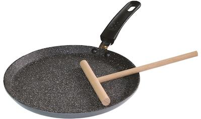 STONELINE Crêpepfanne (1 - tlg.) kaufen