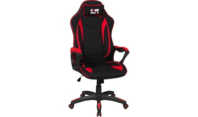 """Duo Collection Gaming Chair """"Game - Rocker R - 10"""" kaufen"""