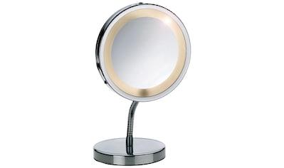 kela Kosmetikspiegel »Lola«, mit LED-Beleuchtung kaufen