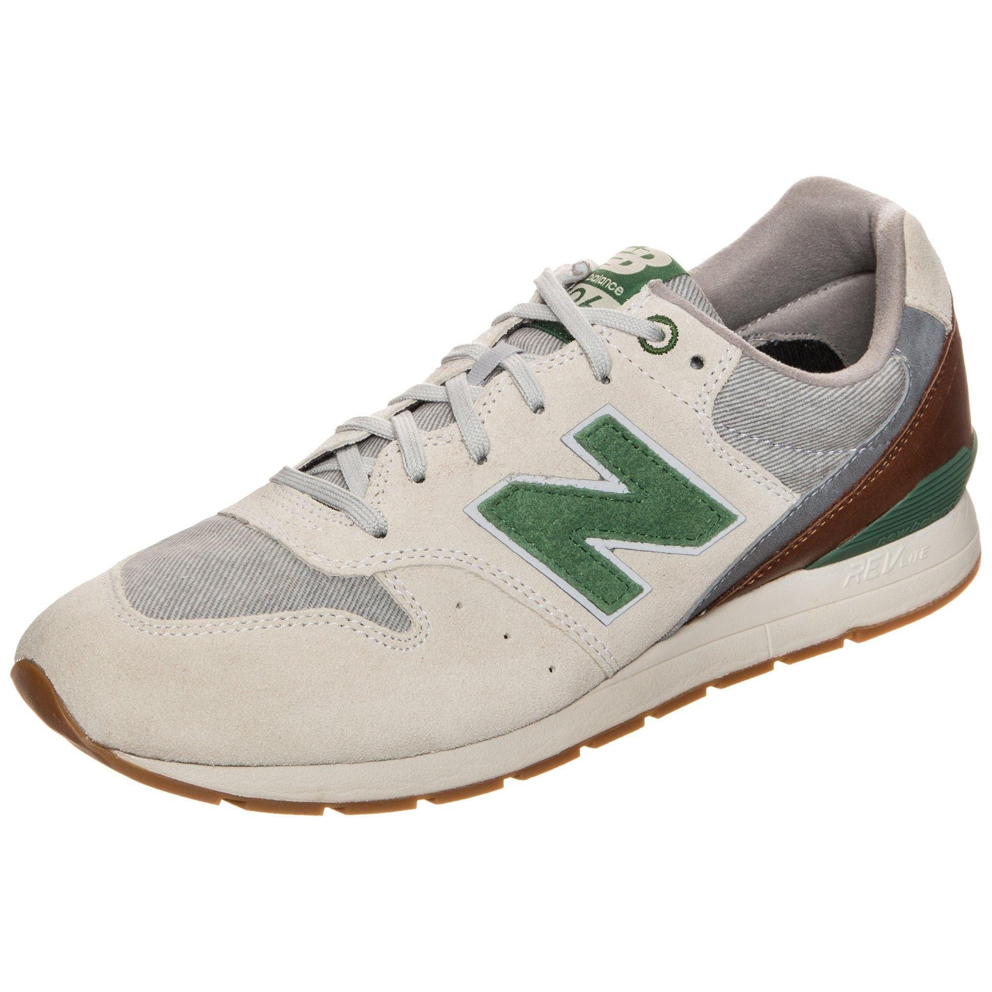 new balance mrl996 nh