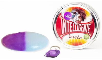 INTELLIGENTE knete Intelligente Knete »Phantom« kaufen