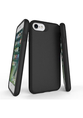 JT Berlin Handytasche »BackCase Pankow Solid für Apple iPhone 7/8« kaufen