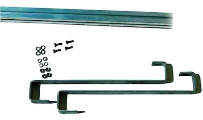 Sunset Solarmodul-Halterung, (2 St.), für SUNpay®300-Solaranlage kaufen