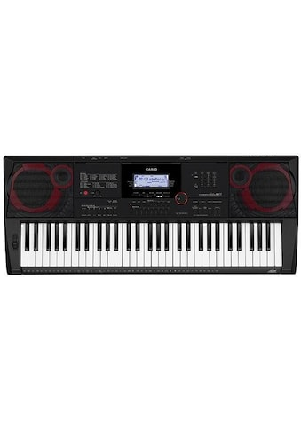"""CASIO Keyboard """"CT - X3000"""" kaufen"""