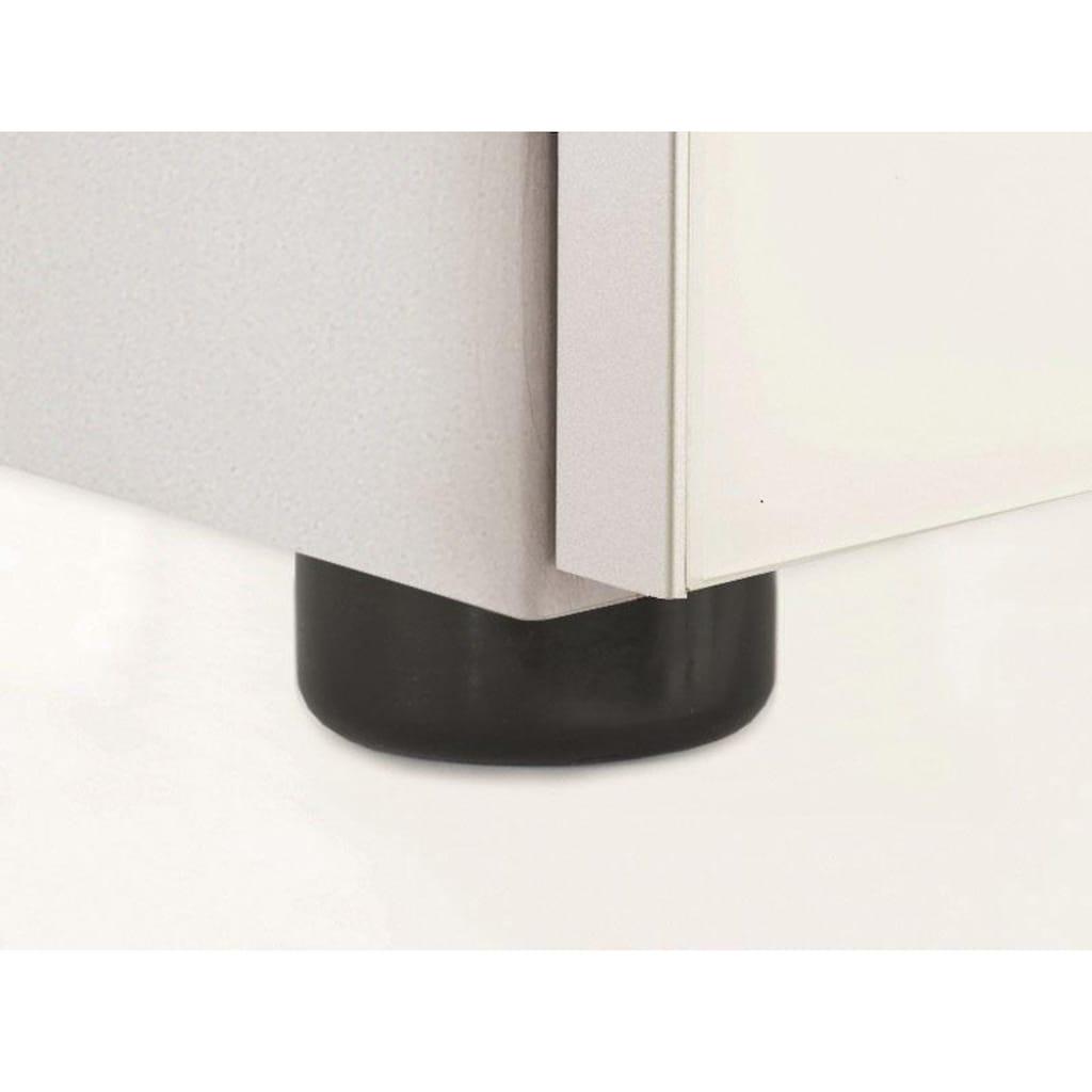 Express Solutions Schubkastenkommode, Breite 50 cm