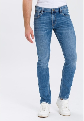 Cross Jeans® 5-Pocket-Jeans »Damien« kaufen