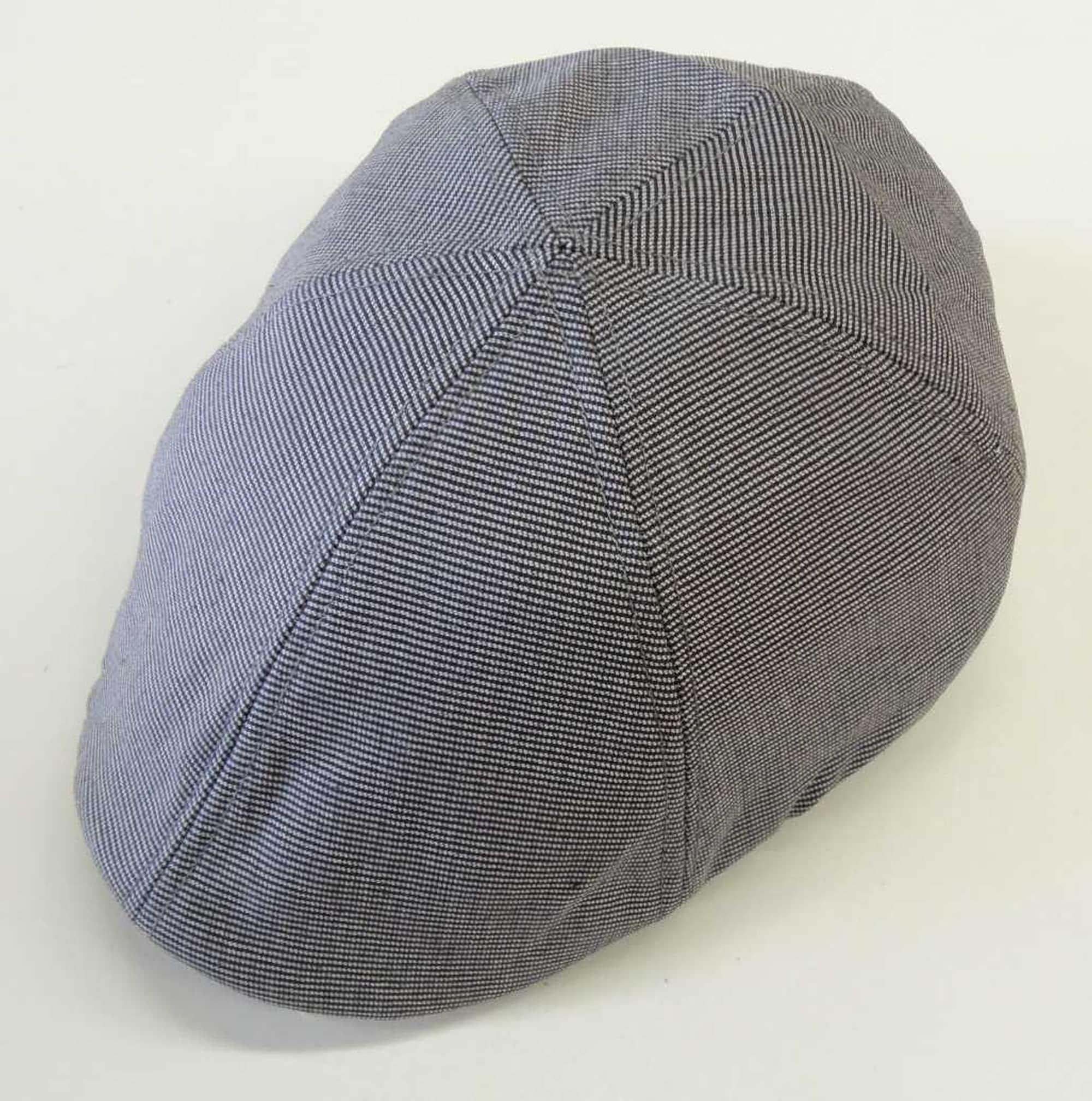 Chaplino Flat Cap | Accessoires > Caps > Flat Caps | Chaplino