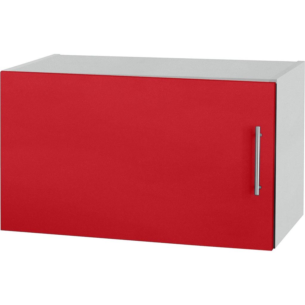 wiho Küchen Kurzhängeschrank »Kiel«, 60 cm breit