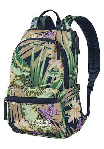 Jack Wolfskin Daypack »PARADISE 10 PACK« kaufen