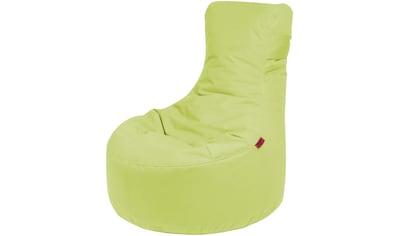 OUTBAG Sitzsack »Slope Plus« kaufen