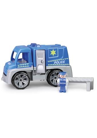 """Lena® Spielzeug - Polizei """"Truxx, Polizei Truck"""" kaufen"""