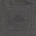 Lonsdale Jogginghose »LANIVET«, mit schmaler Passform