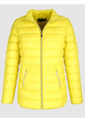 Dress In Jacke mit Steppung kaufen