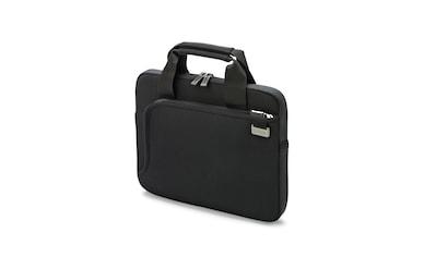 """DICOTA Notebook - Tasche »Smart Skin 15 - 15.6""""« kaufen"""