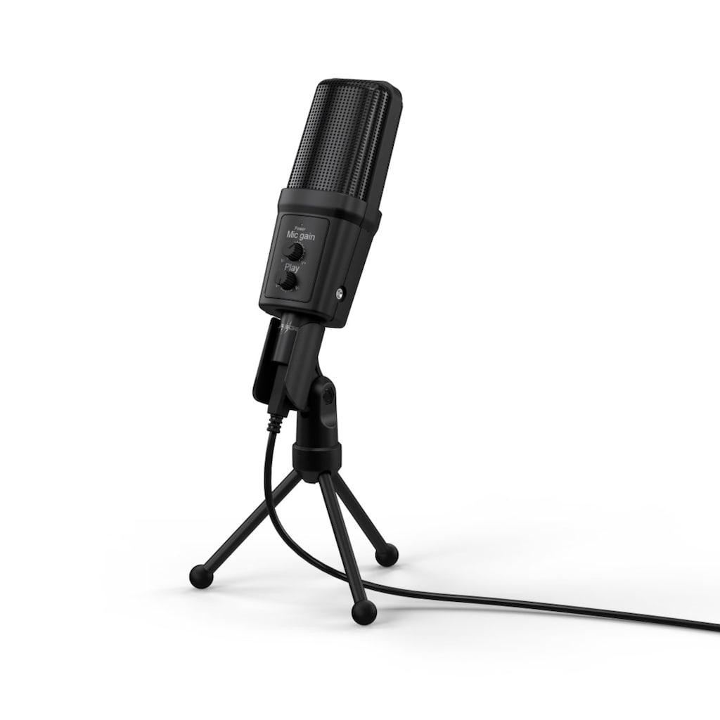 uRage Gaming-Mikrofon Stream 700 HD