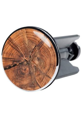 Sanilo Waschbeckenstöpsel »Old Tree«, Ø 4 cm kaufen