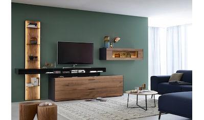 SCHÖNER WOHNEN-Kollektion LED-Leuchtmittel »YORIS 9831«, für die Wohnwände V20 aus der... kaufen