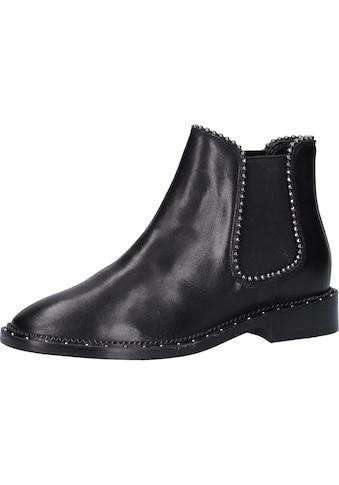 Bronx Ankleboots »Leder« kaufen