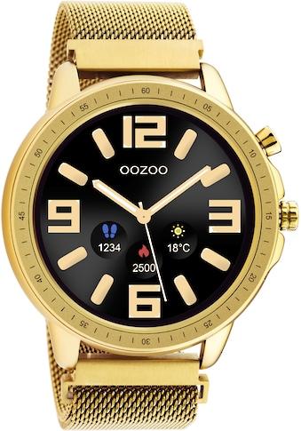 OOZOO Smartwatch »Q00306« ( kaufen
